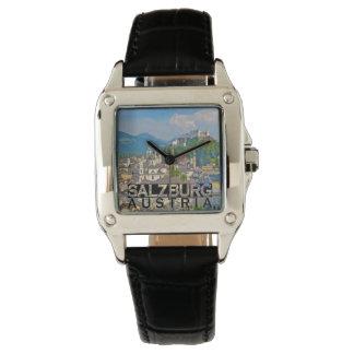 Salzburg Relojes