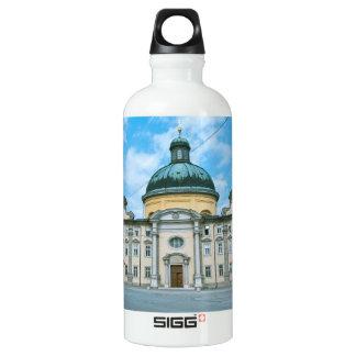 Salzburg SIGG Traveler 0.6L Water Bottle