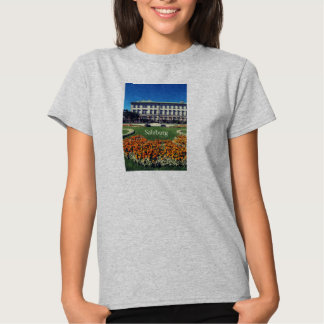 Salzburg T-shirt