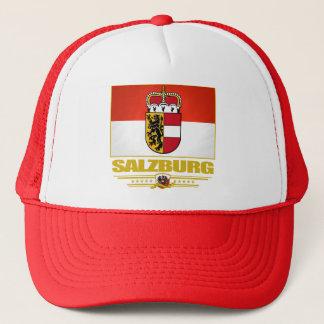 Salzburg Trucker Hat