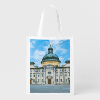 Salzburg Grocery Bag