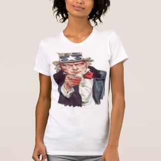 sam8_thumb tshirts