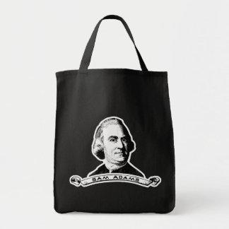 Sam Adams Bags