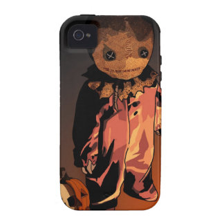 Sam Case For The iPhone 4