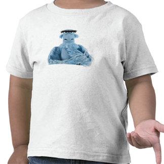 Sam Eagle Camiseta
