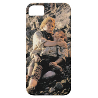 Sam Holding FRODO™ iPhone SE/5/5s Case