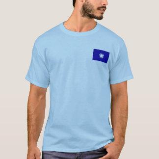 Sam Houston Shirt