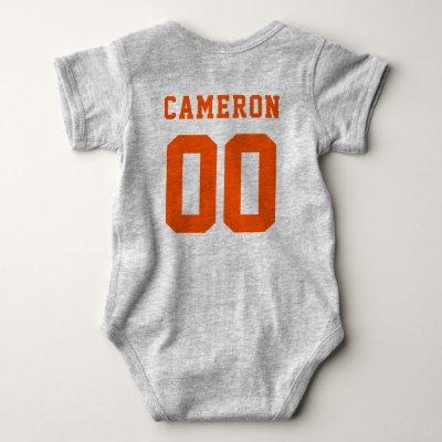 Sam Houston State Mom T-Shirt | Zazzle com