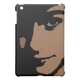 Sam iPad 1 Case iPad Mini Cover