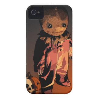 Sam iPhone 4 Case