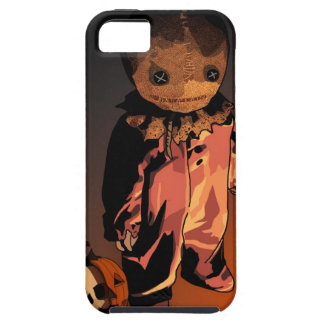 Sam iPhone 5 Cases