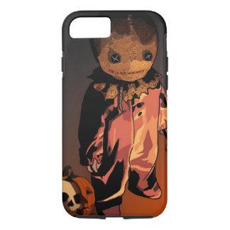 Sam iPhone 8/7 Case