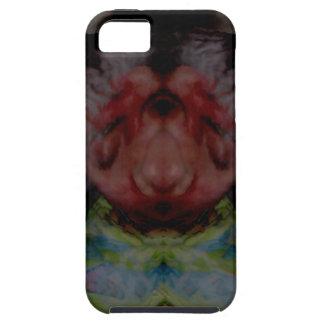 Sam iPhone SE/5/5s Case