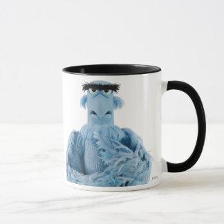 Sam the Eagle Mug
