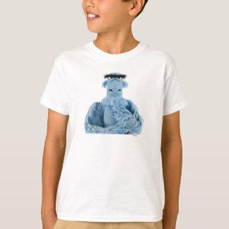 Sam the Eagle T-Shirt
