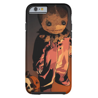Sam Tough iPhone 6 Case