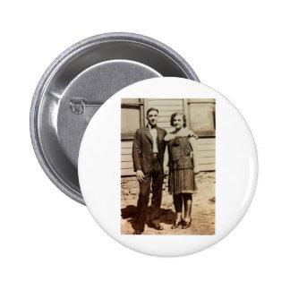 Sam y Thelma Pins