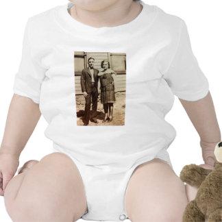 Sam y Thelma Camisetas