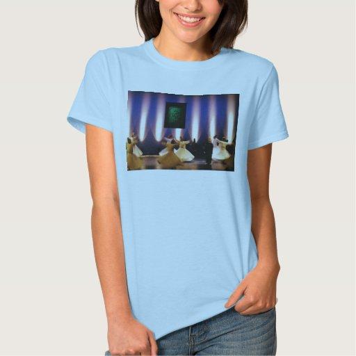 Sama T-shirt
