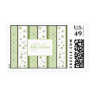 Samantha Custom Postage Stamp