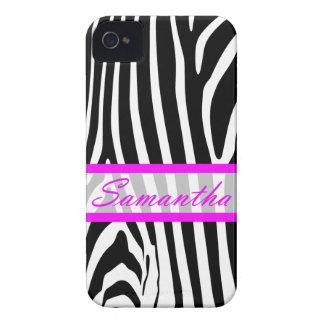 Samantha iPhone 4 case
