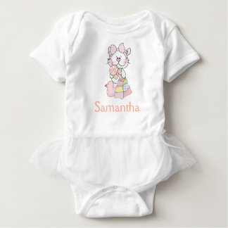 Samantha's Personalized Baby Gifts Baby Bodysuit