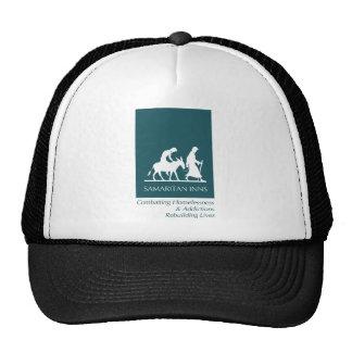 Samaritan Inns Trucker Hat
