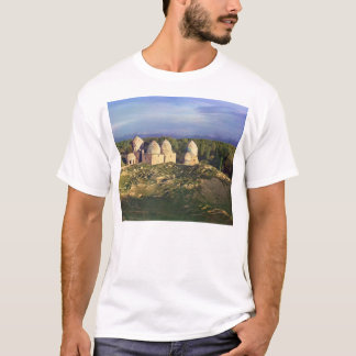 Samarkand, Uzbekistan T-Shirt