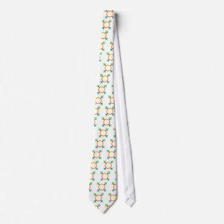 same-sex marriage neck tie