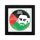 Samer al Issawi hunger strike Gift Boxes