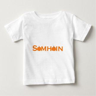 Samhain Baby T-Shirt