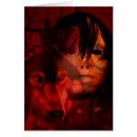 samhain (card)