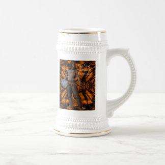 Samhain Magick Tazas De Café