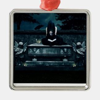 Samhain Ritual Ornament