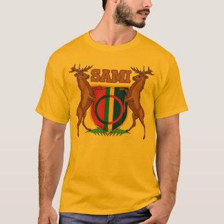 Sami T-Shirt