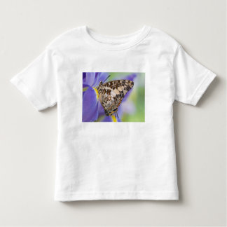 Sammamish, Washington. Mariposas tropicales 22 Playera De Niño