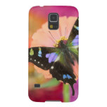 Sammamish Washington Photograph of Butterfly 11 Galaxy S5 Covers