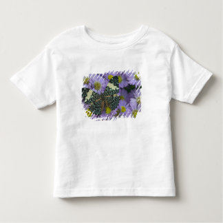 Sammamish Washington Photograph of Butterfly 19 Toddler T-shirt