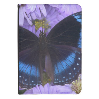 Sammamish Washington Photograph of Butterfly 20 Kindle Case
