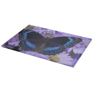 Sammamish Washington Photograph of Butterfly 20 Cutting Board