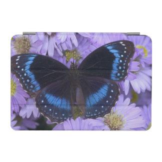 Sammamish Washington Photograph of Butterfly 20 iPad Mini Cover