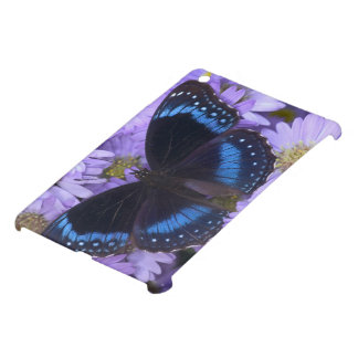 Sammamish Washington Photograph of Butterfly 20 Cover For The iPad Mini