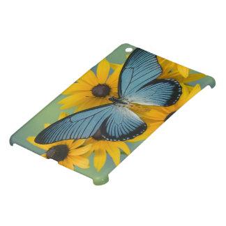Sammamish Washington Photograph of Butterfly 22 iPad Mini Cases