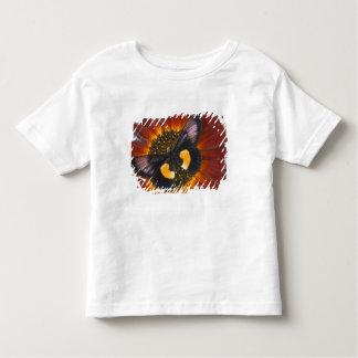 Sammamish Washington Photograph of Butterfly 26 Toddler T-shirt