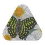Sammamish Washington Photograph of Butterfly 36 Bluetooth Speaker