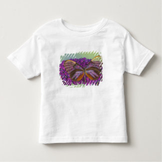 Sammamish Washington Photograph of Butterfly 37 Toddler T-shirt