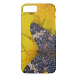 Sammamish Washington Photograph of Butterfly 43 iPhone 7 Case