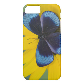 Sammamish Washington Photograph of Butterfly 44 iPhone 7 Case