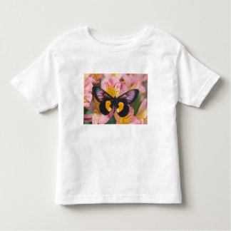 Sammamish Washington Photograph of Butterfly 45 Toddler T-shirt