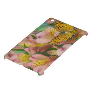 Sammamish Washington Photograph of Butterfly 48 iPad Mini Cases